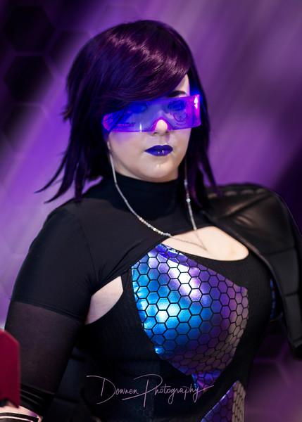aliya-matthews-cyberpunk2077-Reap3r-1.jpg