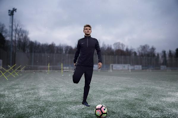 NikeFootballZenit