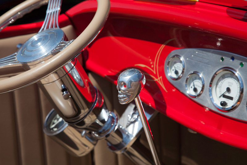 2012-06-03-Car-Show-60.jpg