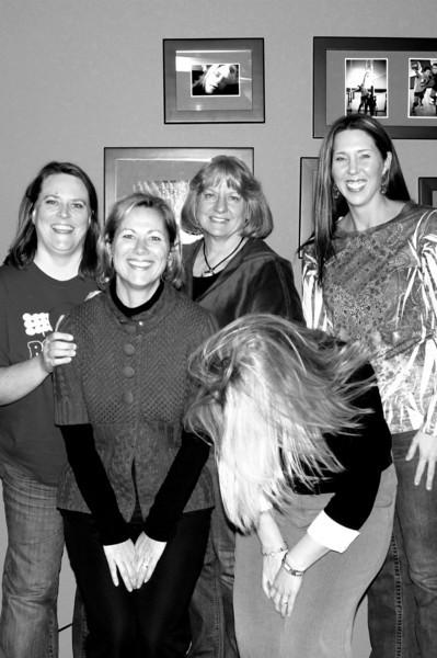 20100108 Koch Friends