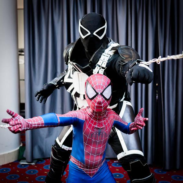 SpiderMen-1.jpg