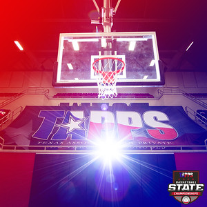 2020 Basketball State Championships