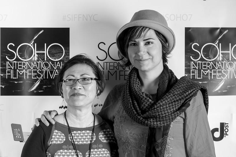 IMG_8165 SoHo Int'l Film Festival B&W.jpg