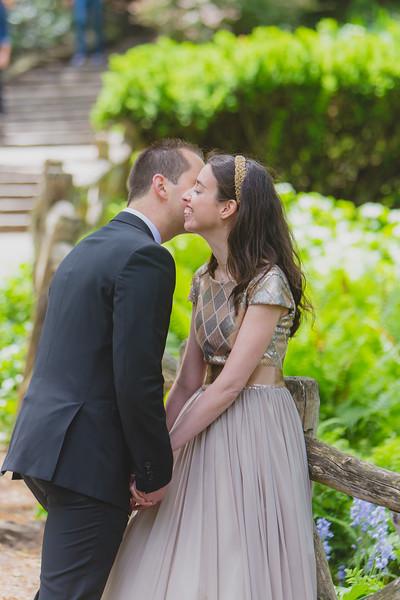 Ismael & Aida - Central Park Wedding-79.jpg