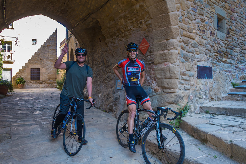 cycling-Girona-Bike-cat-34.jpg