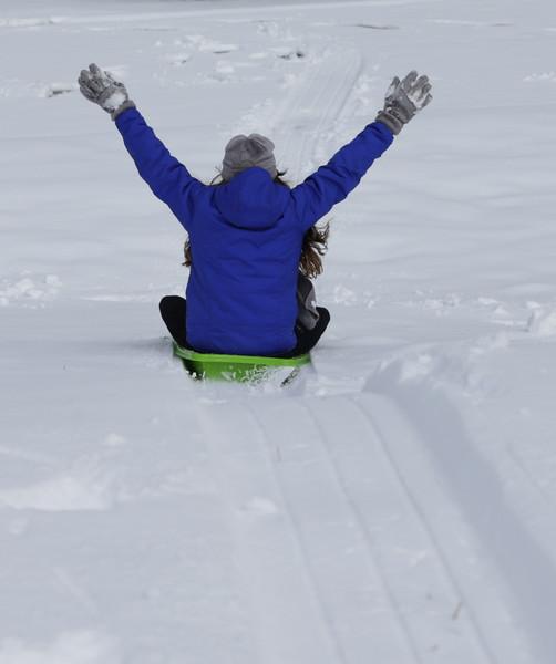 Fun in the snow 022615-36.jpg