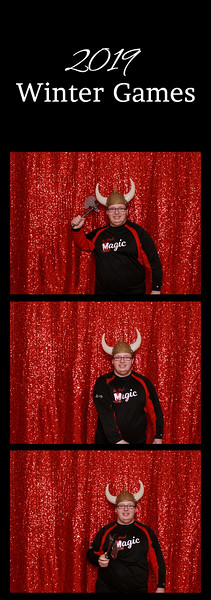 Photo_Booth_Studio_Veil_Minneapolis_240.jpg