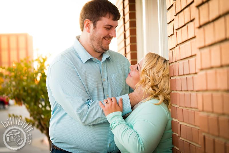 John and Johnann - Bentonville Engagement Photos-36.JPG