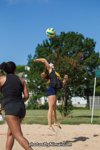 APV_Beach_Volleyball_2013_06-16_9521.jpg
