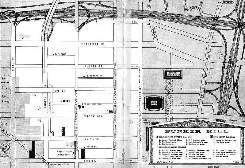 1863BunkerHillStory018.jpg