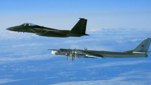 russische-amerikanische-flugzeuge-us-luftraum.jpg