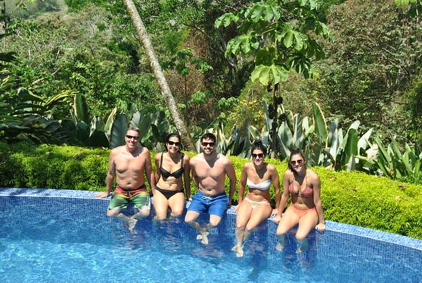 Cheryl's Costa Rica  Pics part 2