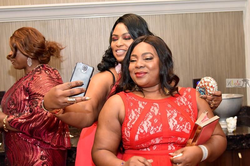 Olawumi's 50th birthday 783.jpg