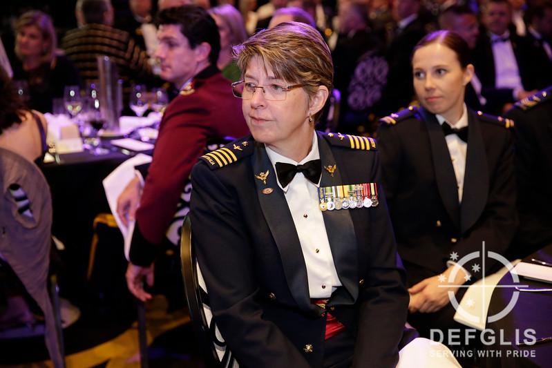 ann-marie calilhanna- military pride ball 2016 @ doltone house hyde park_443.JPG