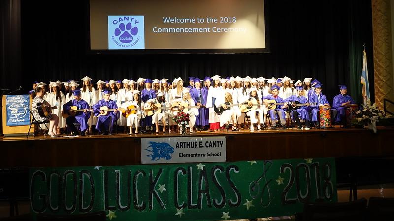 Class of 2018_054.JPG