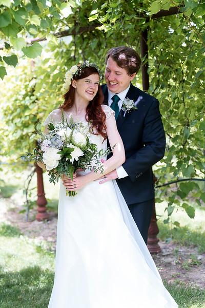 Portia&Jared-42.jpg