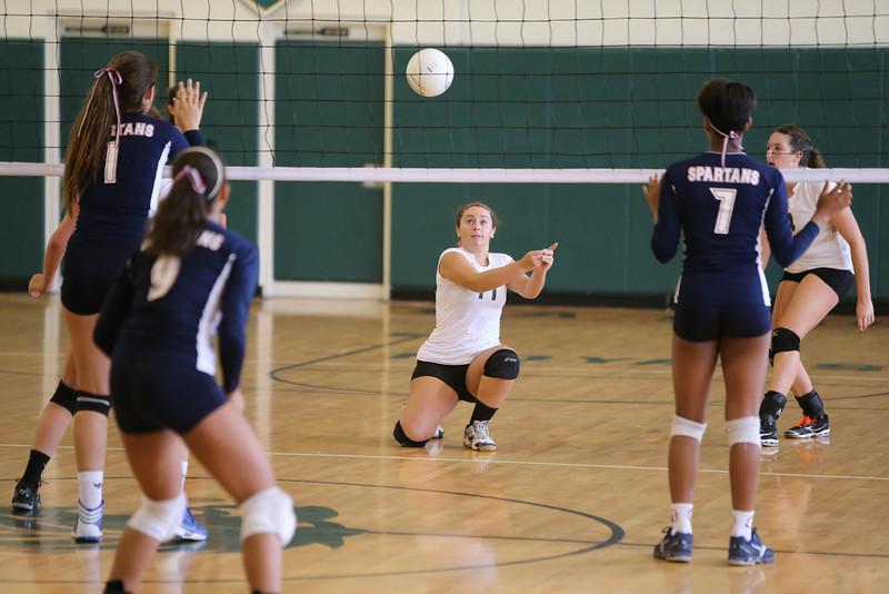 La Salle Volleyball 36.jpg