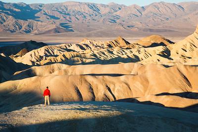 Death Valley 12.11.15