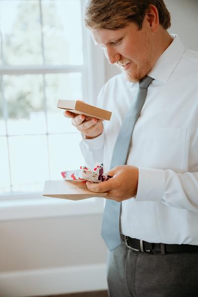 Tice Wedding-376.jpg