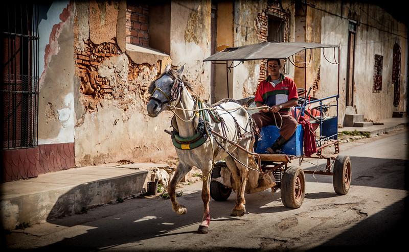 Cuba-Trinidad-IMG_3214.jpg