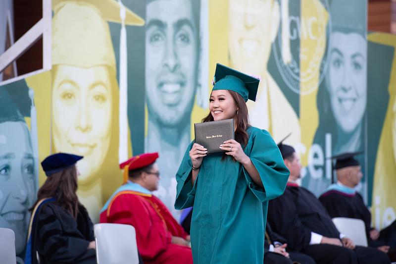 GWC-Graduation-2019-3185.jpg