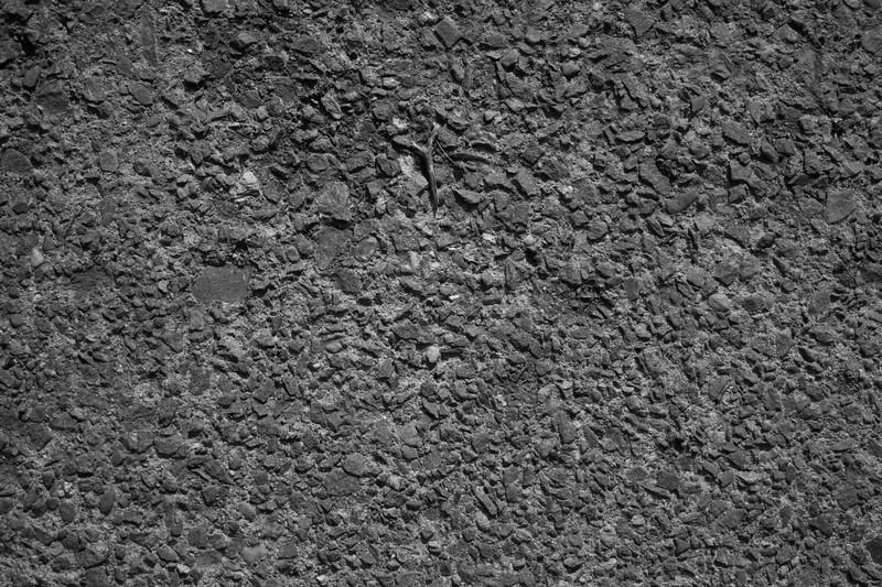 Cement Walkway_2bw.jpg