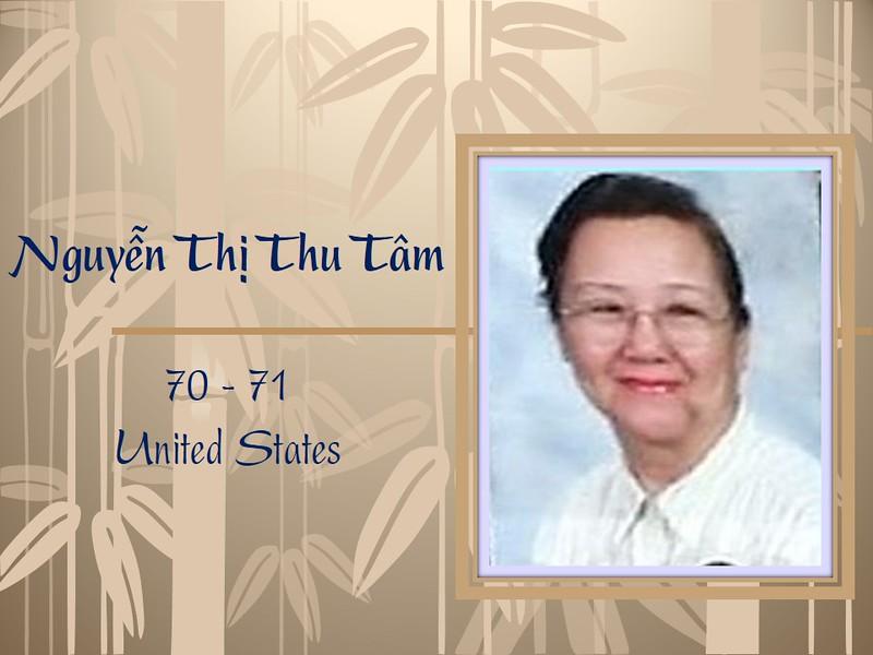 Tam Nguyen Thi Thu.jpg