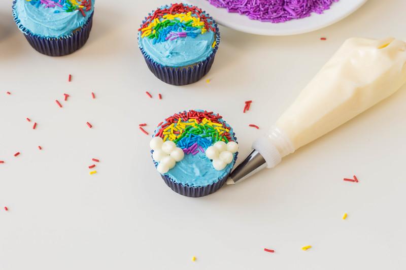 Rainbow Sprinkles Cupcakes 7.jpg