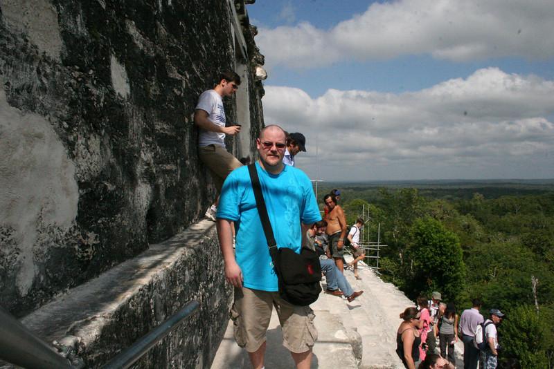 Guatemala Tikal 0 194.JPG