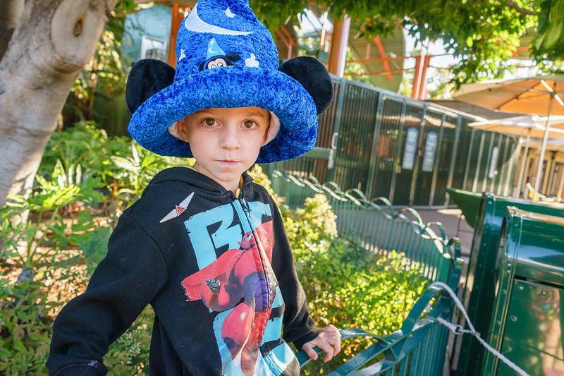 Disneyland-20150428-313.jpg