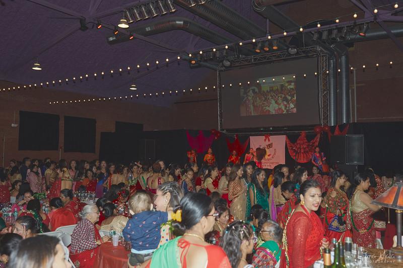 Teej Festival 2019 by NWGN 150.jpg