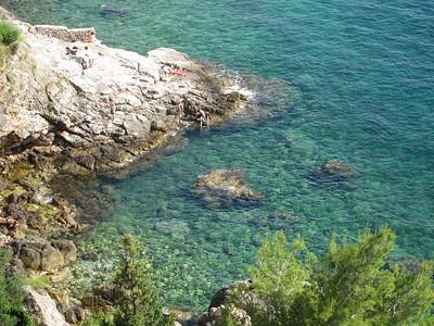 Croatia 2010