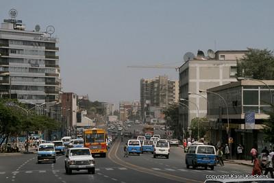 Ethiopia.05.ADDIS ABABA