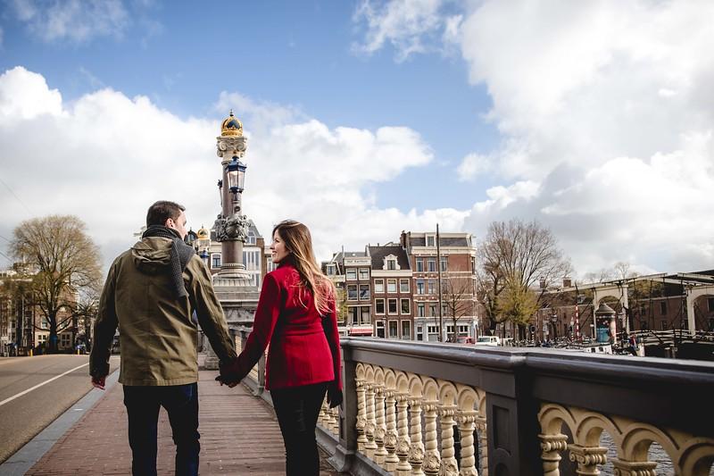 HR - Ensaio fotográfico - Amsterdam - Lorena + Paulo - Karina Fotografie-5.jpg