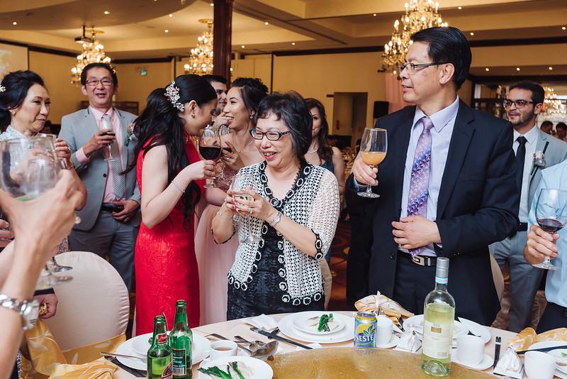 2018-09-15 Dorcas & Dennis Wedding Web-1258.jpg