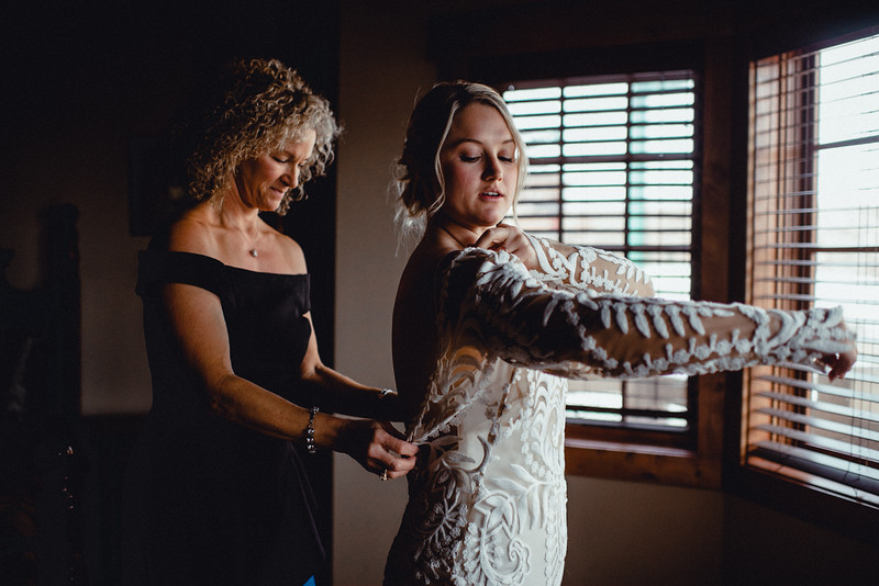 Requiem Images - Luxury Boho Winter Mountain Intimate Wedding - Seven Springs - Laurel Highlands - Blake Holly -235.jpg