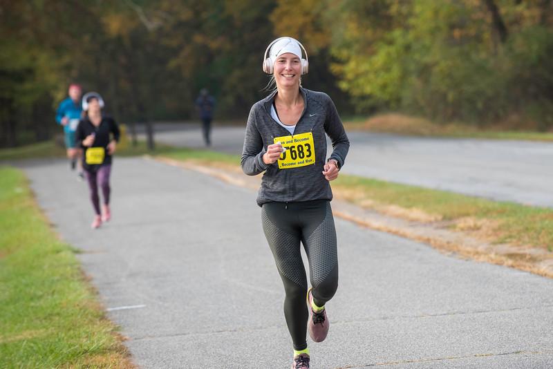 20191020_Half-Marathon Rockland Lake Park_059.jpg