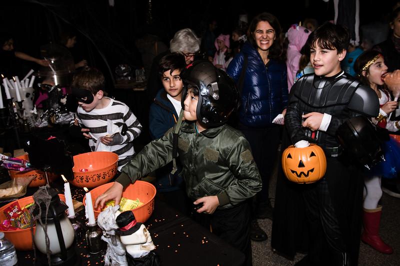 Nouredine Halloween (90 of 97).jpg