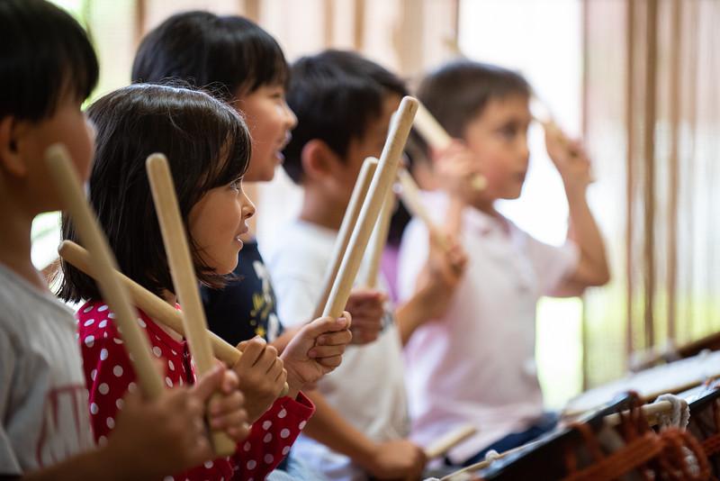 Grade 1 -ICJC Taiko Drumming-ELP_1736-2018-19.jpg