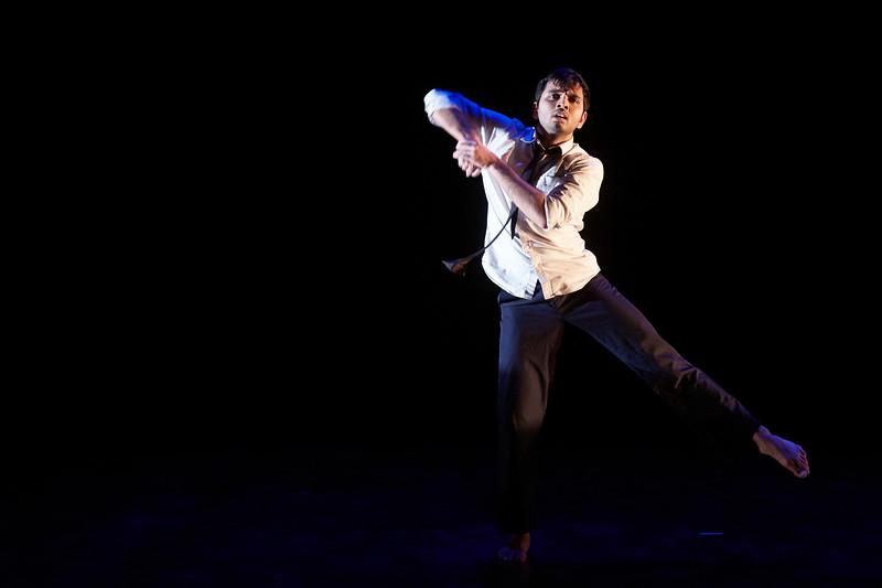 Kizuna Dance Tech Rehearsal67.jpg