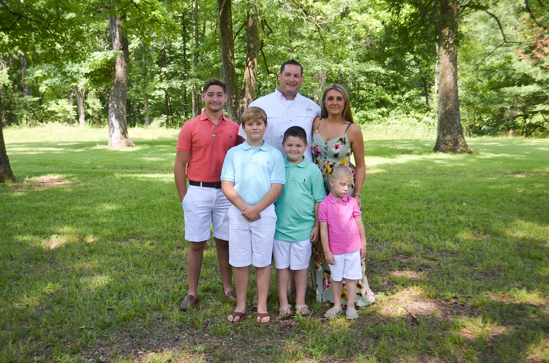2019.6.14 Stoltz Family Photos-0008.jpg