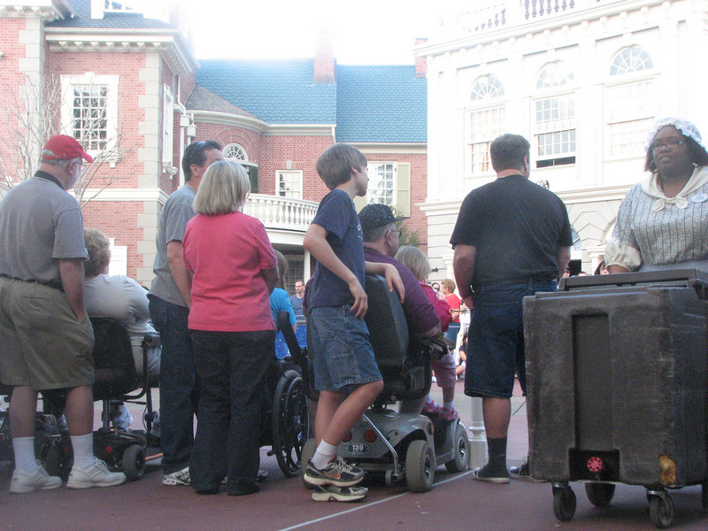 2011 Walt Disney World 069.JPG