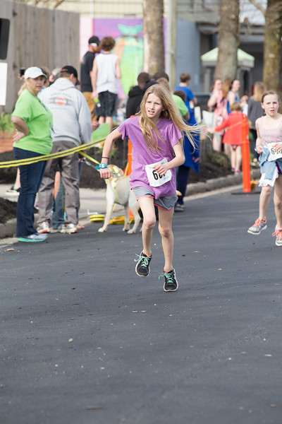 15thRichmondSPCADogJog-283.jpg