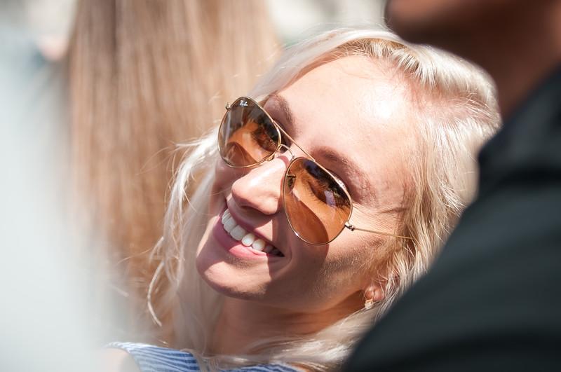 Kristina Taraseviciute.JPG