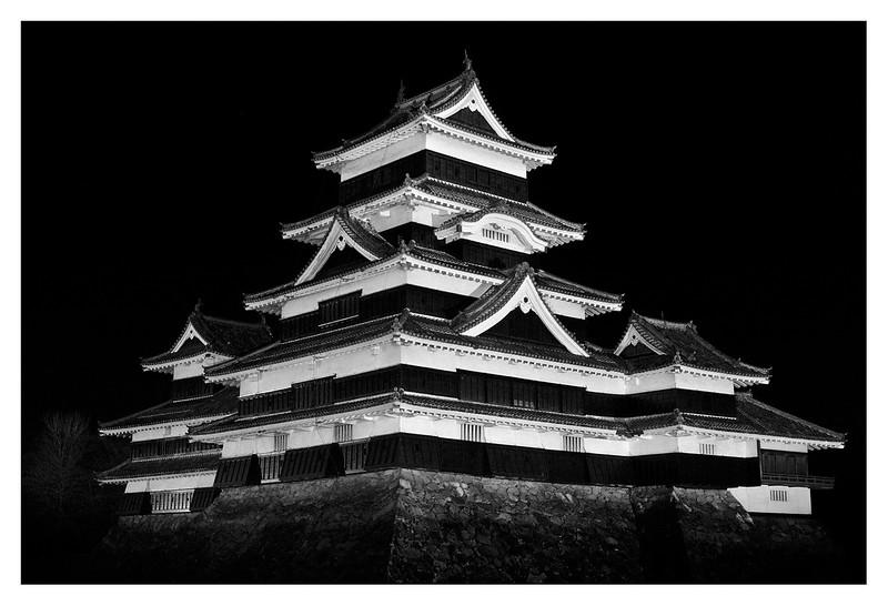 Japan2006_0043.jpg