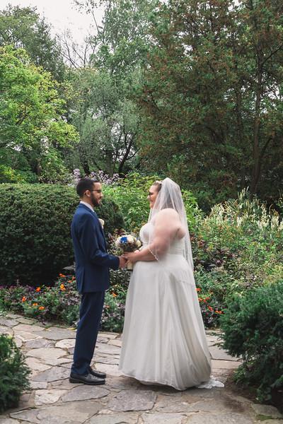 Central Park Wedding - Hannah & Eduardo-108.jpg