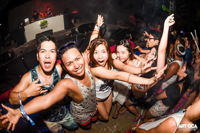 Knife Party Laboracay 2015 (26).jpg