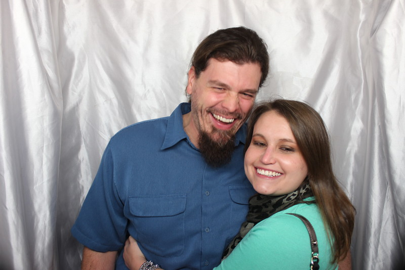 PhxPhotoBooths_Images_135.JPG