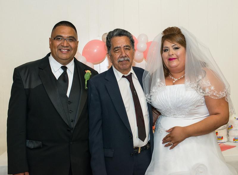 Houston-Santos-Wedding-Photo-Portales-Photography-138.jpg