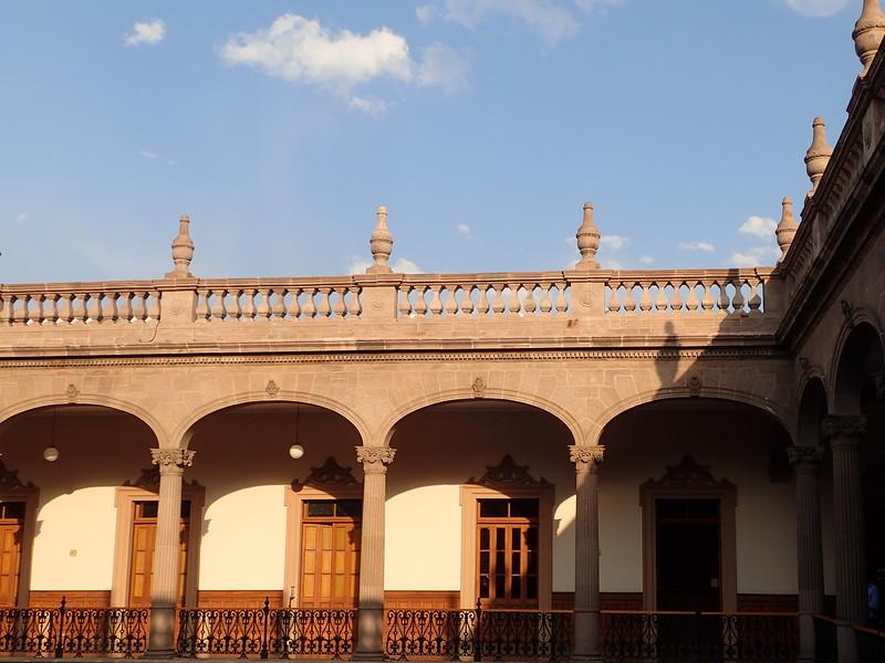 Monterrey3180316_183350_103.jpg